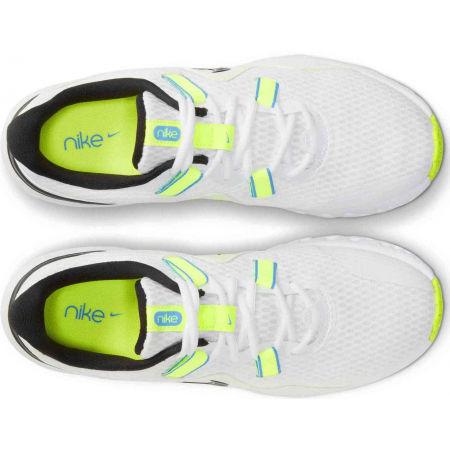Obuwie treningowe męskie - Nike RENEW RETALIATION TR 2 - 4
