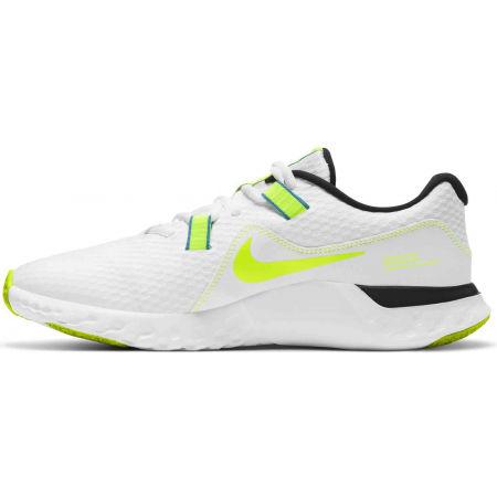 Obuwie treningowe męskie - Nike RENEW RETALIATION TR 2 - 2