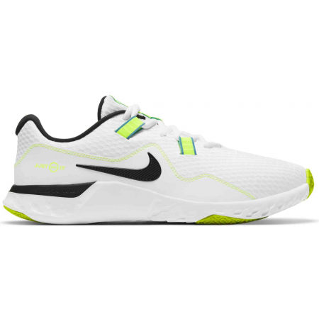 Nike RENEW RETALIATION TR 2 - Pánská tréninková obuv