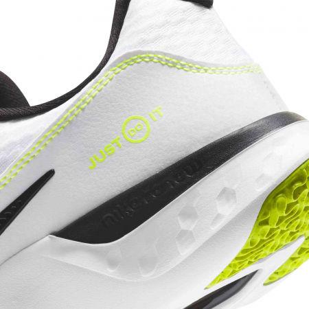 Obuwie treningowe męskie - Nike RENEW RETALIATION TR 2 - 8
