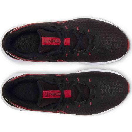 Obuwie treningowe męskie - Nike LEGEND ESSENTIAL 2 - 4