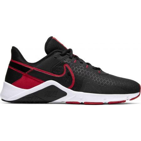 Nike LEGEND ESSENTIAL 2 - Obuwie treningowe męskie