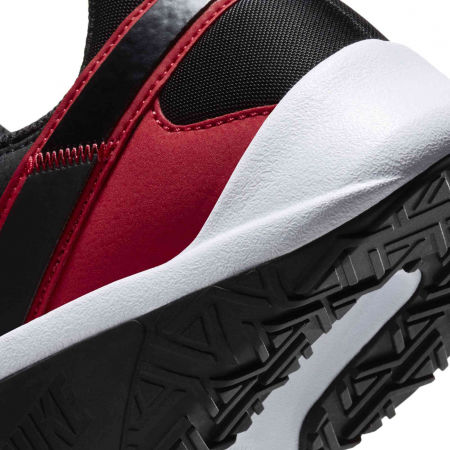 Obuwie treningowe męskie - Nike LEGEND ESSENTIAL 2 - 8