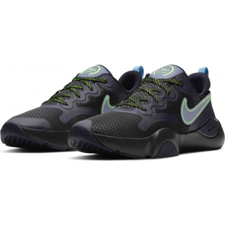 Pánská tréninková obuv - Nike SPEEDREP - 3