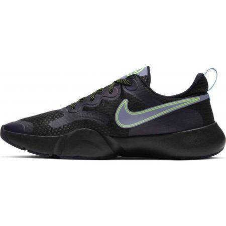 Pánská tréninková obuv - Nike SPEEDREP - 2