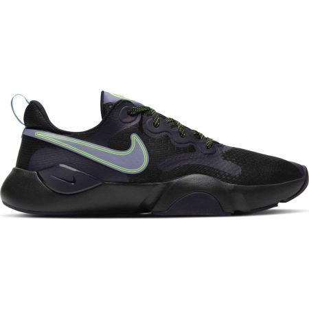 Nike SPEEDREP - Férfi edzőcipő