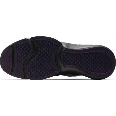 Pánská tréninková obuv - Nike SPEEDREP - 5