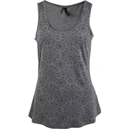 Willard HELAH - Women's tank top