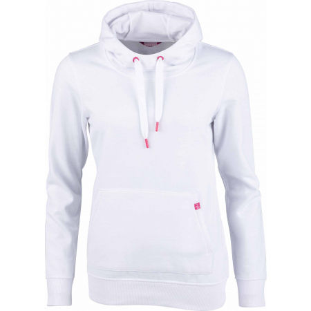 Willard WERONA - Women's sweatshirt