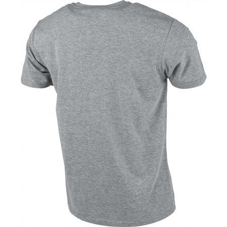 Koszulka męska - Willard SIMCHA - 3