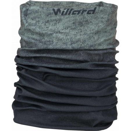 Multifunkční šátek - Willard HAMY - 2