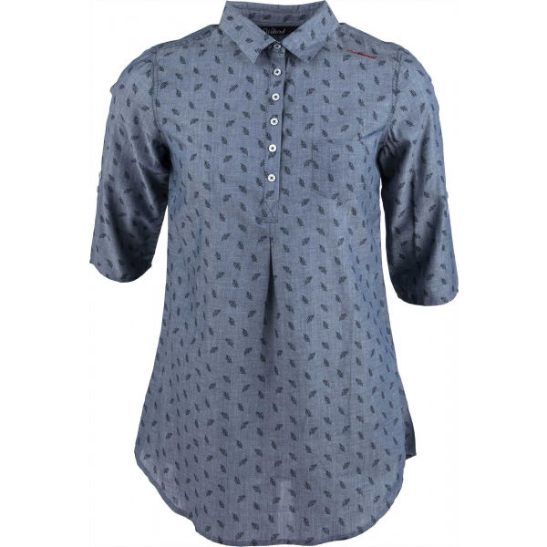 Willard ANNIKA  42 - Dámská košile