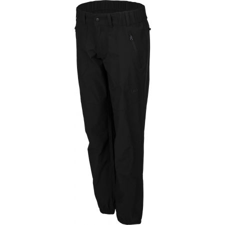 Willard CAROLINE - Women's softshell pants