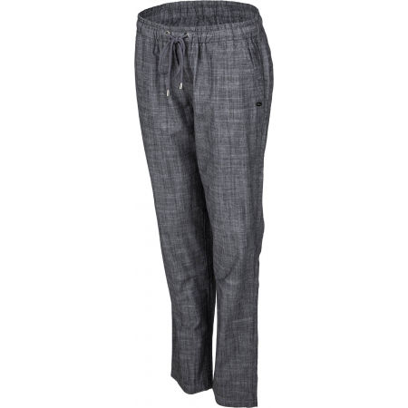 Willard MORGIE - Women's pants