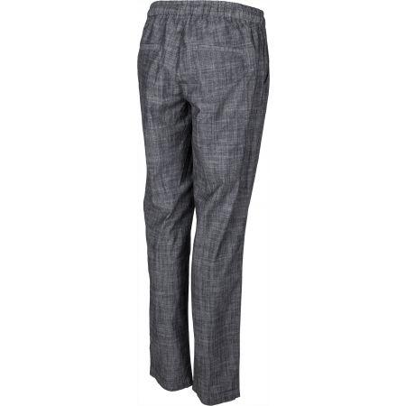 Dámské plátěné kalhoty - Willard MORGIE - 3
