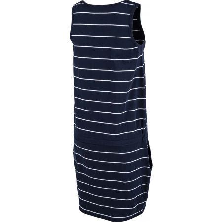 Dámské šaty - Willard ASHANTI - 6