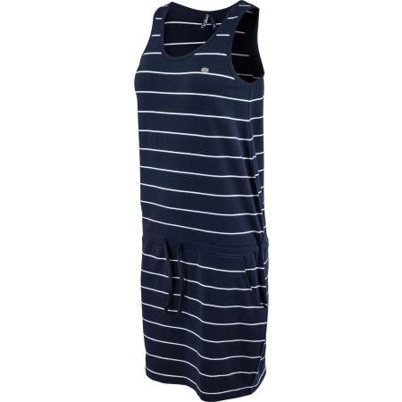 Dámské šaty - Willard ASHANTI - 5