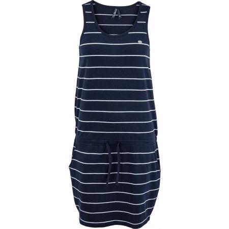 Dámské šaty - Willard ASHANTI - 4