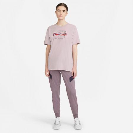 Women's T-shirt - Nike NSW TEE SS COLLAGE W - 4