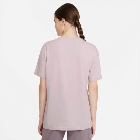 Dámské tričko - Nike NSW TEE SS COLLAGE W - 2