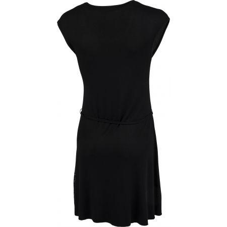 Dámské šaty - Willard VINNIE - 6