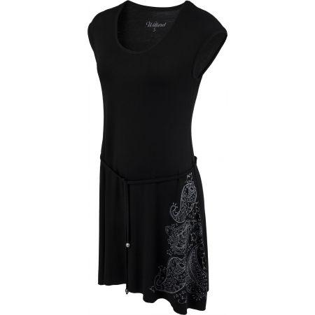 Dámské šaty - Willard VINNIE - 5