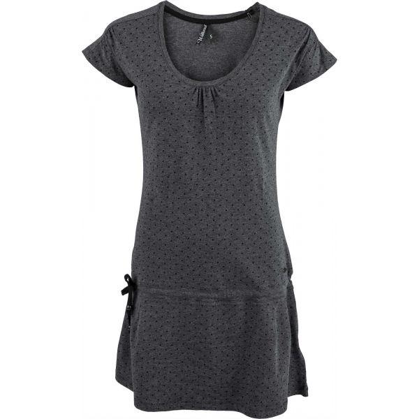 Willard AMINA  XL - Dámské šaty