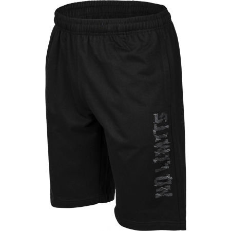 Willard HEINZ - Men's shorts