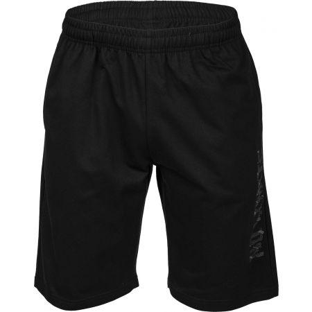 Men's shorts - Willard HEINZ - 2