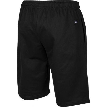 Men's shorts - Willard HEINZ - 3