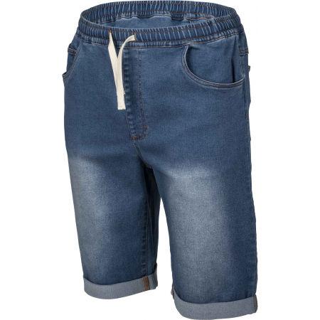 Willard WON - Men's shorts
