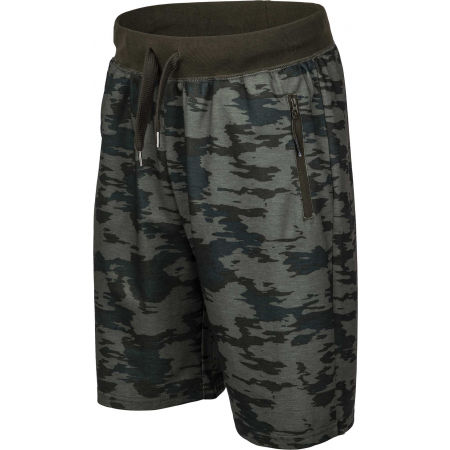 Willard THOR - Men's shorts
