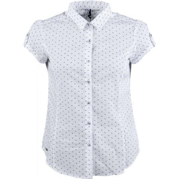 Willard PAUSI  40 - Dámská košile