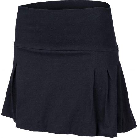 Willard MOETA - Dámská sukně