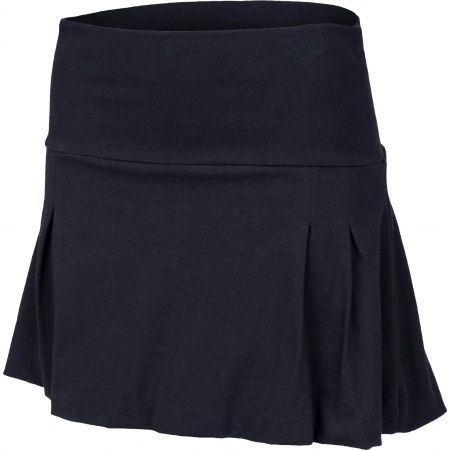 Willard MOETA - Dámska sukňa