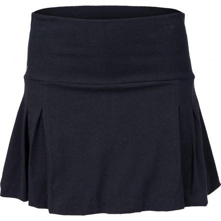 Dámská sukně - Willard MOETA - 3