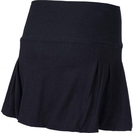 Dámská sukně - Willard MOETA - 5