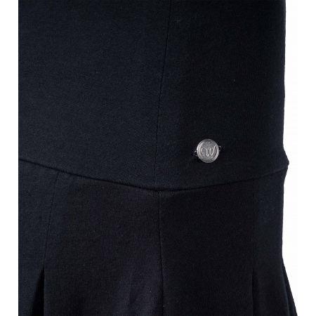 Dámská sukně - Willard MOETA - 6