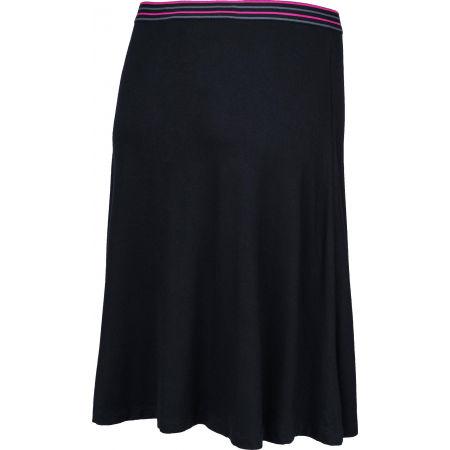 Dámska sukňa - Willard ROSINA - 5