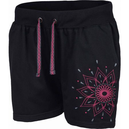 Willard LADY - Women's shorts