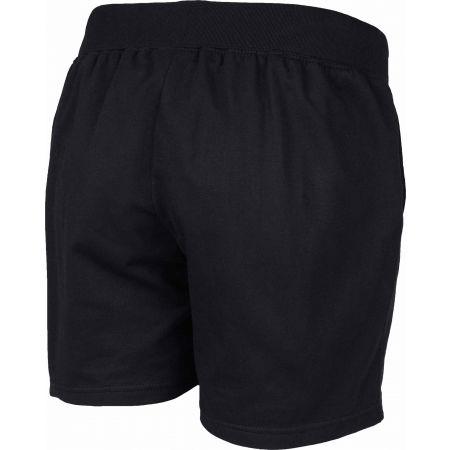Dámské šortky - Willard LADY - 6