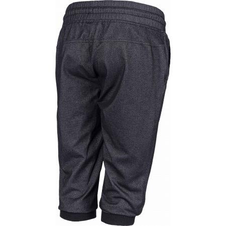 Dámské 3/4 kalhoty - Willard TORIA - 5