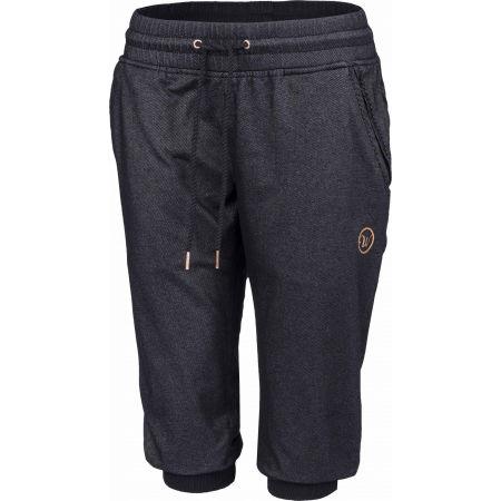 Dámské 3/4 kalhoty - Willard TORIA - 3