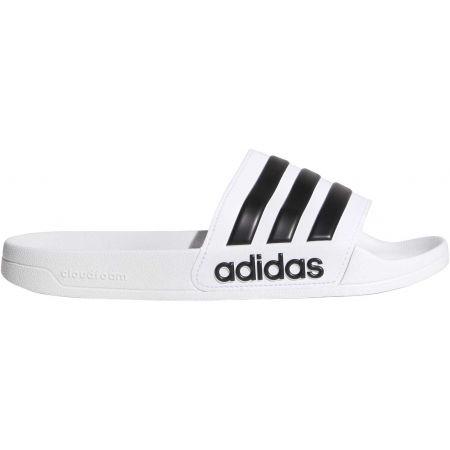 adidas ADILETTE SHOWER - Men's slippers