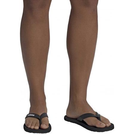 Мъжки чехли - adidas EEZAY FLIP FLOP - 7