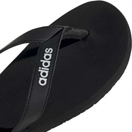 Мъжки чехли - adidas EEZAY FLIP FLOP - 8