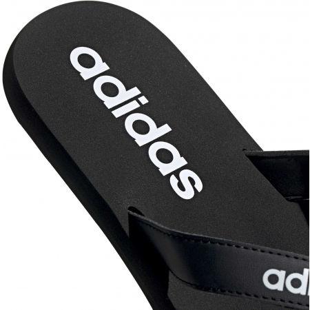 Мъжки чехли - adidas EEZAY FLIP FLOP - 9