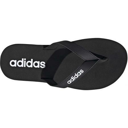 Мъжки чехли - adidas EEZAY FLIP FLOP - 4