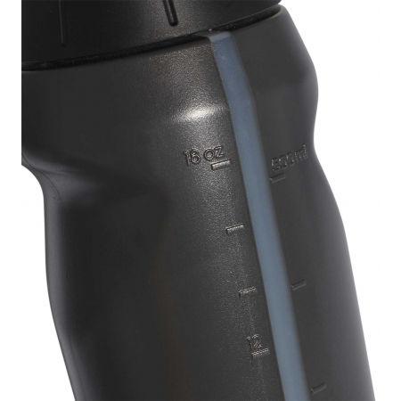 Láhev na pití - adidas PERFORMANCE BOTTLE - 4