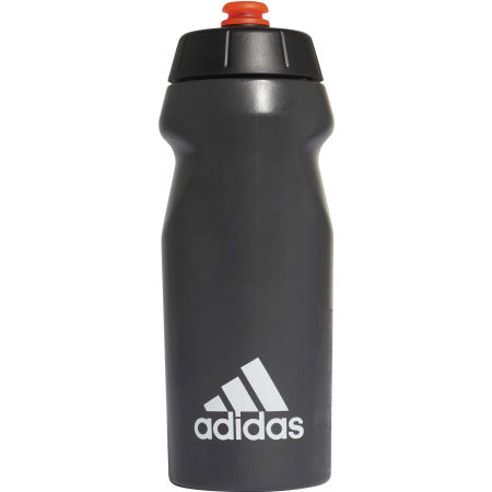 adidas PERFORMANCE BOTTLE - Láhev na pití